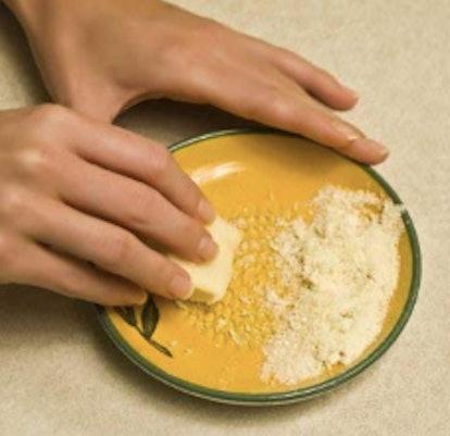 Cooks Innovations Ceramic Grater Plate (3-Piece Set)