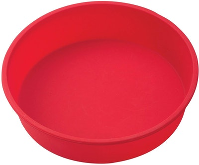 Mrs. Anderson's Baking Round Cake Pan (9 Inch)