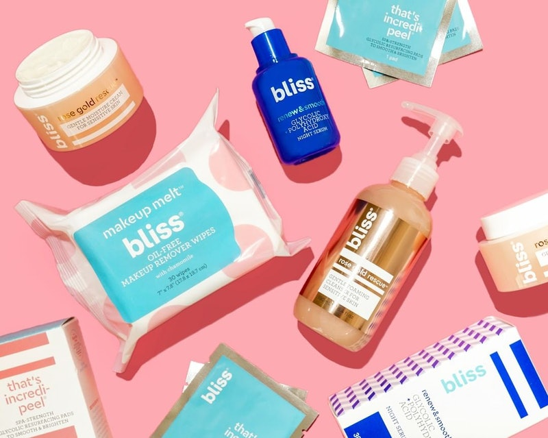 CVS' 2020 Epic Beauty Event Includes Skincare Brand Bliss