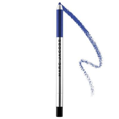 Highliner Gel Eye Crayon Eyeliner in Out Of The Blue