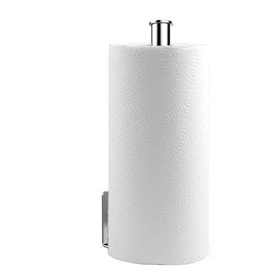 Yukon Glory Magnetic Mount Paper Towel Holder