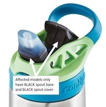 https://www.cpsc.gov/Recalls/2020/contigo-reannounces-recall-of-5-7-million-kids-water-bottles-due-t...