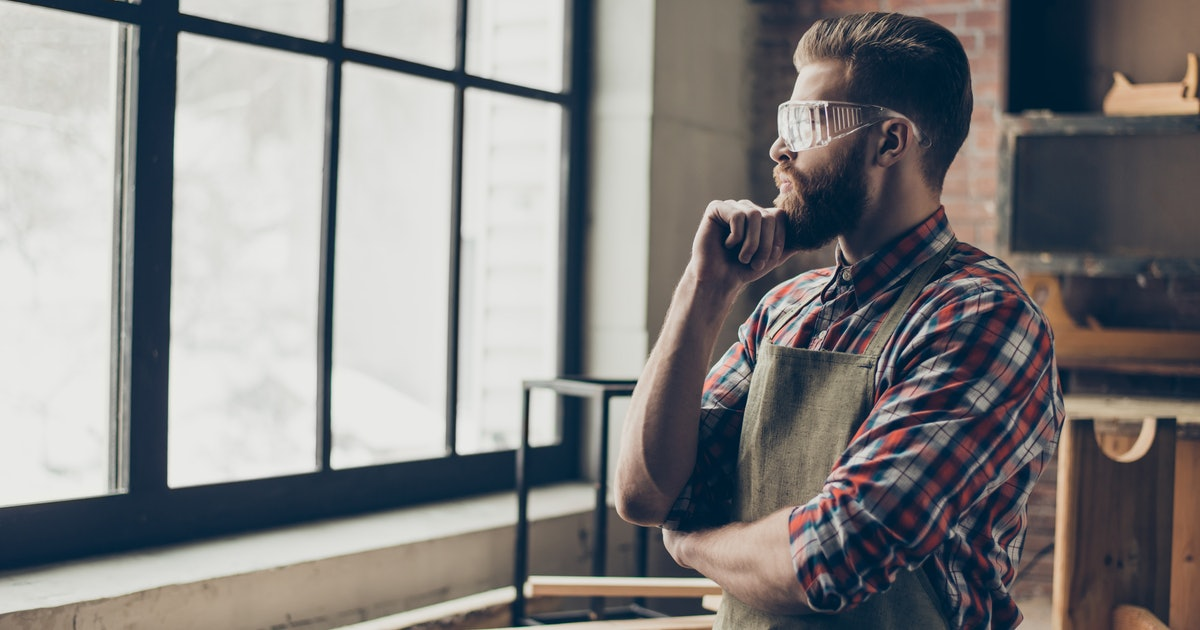 3 psychological strategies to be more focused at work