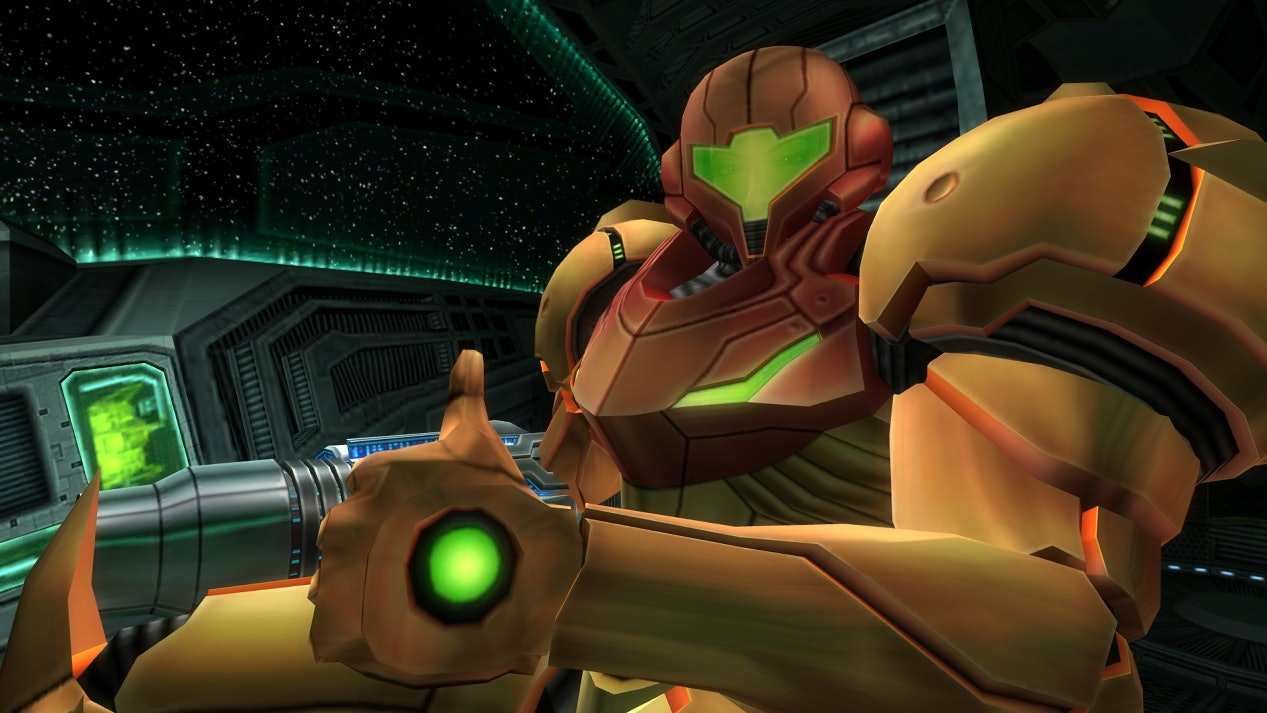 Nintendo Direct 2020 Leak Claims March Event Will Focus On Metroid Prime 4