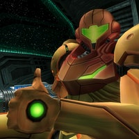 Nintendo Direct 2020 leak claims March event will focus on 'Metroid Prime 4'