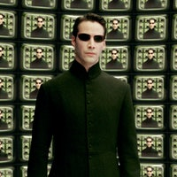'Matrix 4' leaked set videos may reveal a huge twist in the mysterious sequel