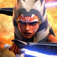 'Clone Wars' Season 7 leaks: 5 spoilers we already know. And 3 likely surprises.