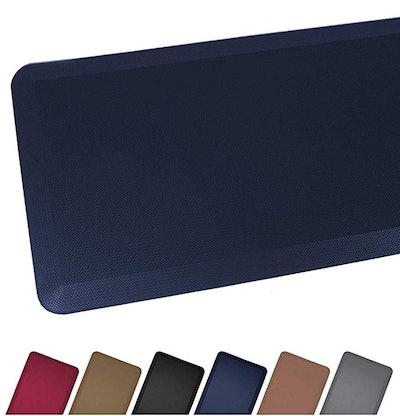 Sky Solutions Anti Fatigue Floor Mat