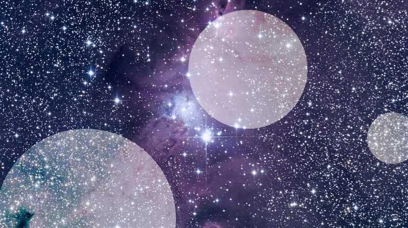 Here's how the February new moon will affect each zodiac sign.