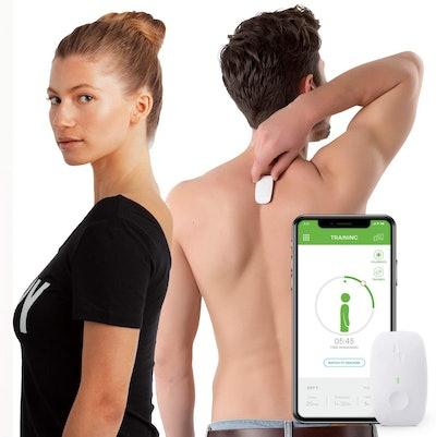 UpRight Go Original Posture Trainer and Corrector