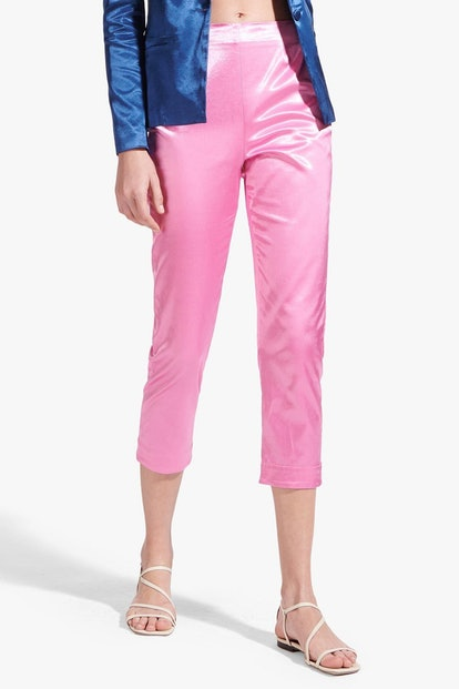 Mikayel Pant / Wild Orchid