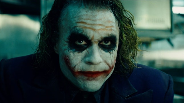 The Dark Knight leaves Netflix in March.