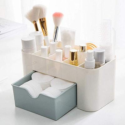 HANANei Home Storage Organizer Box