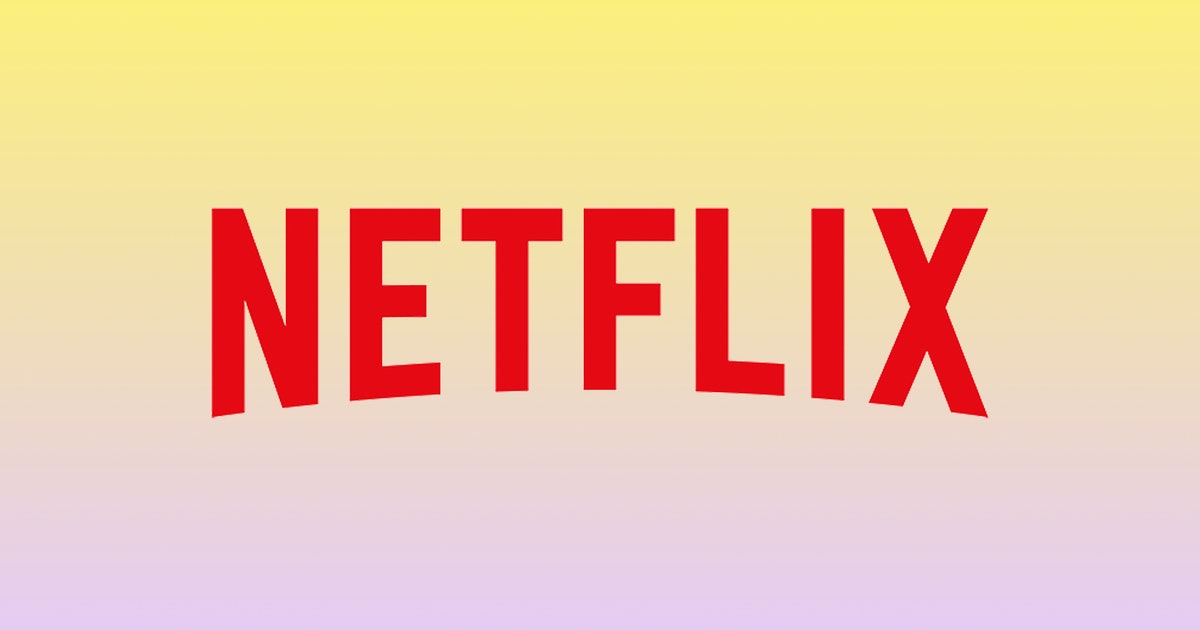 Here's Everything Leaving & Coming To Netflix In March 2020