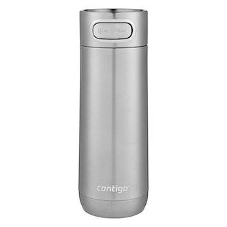 Contigo Luxe AUTOSEAL Vacuum-Insulated Travel Mug