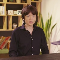 Nintendo Switch Pro release date leaks: Smash Bros. director Sakurai drops a clue