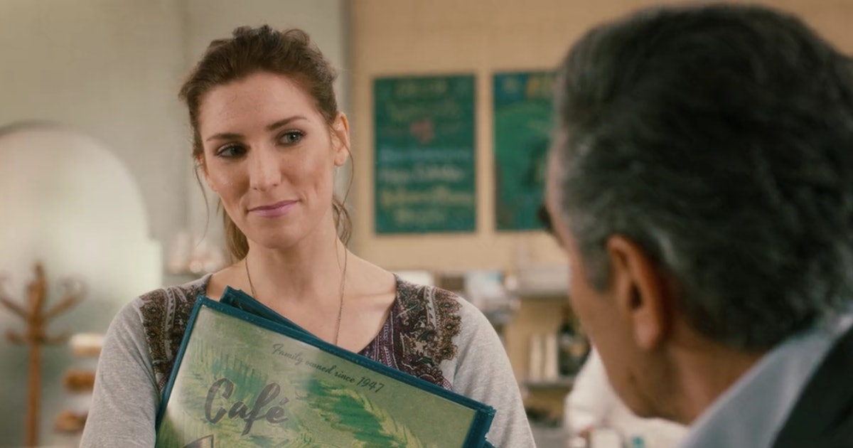 All The Hilariously Dark Stories Twyla Has Told About Her Childhood On 'Schitt's Creek'