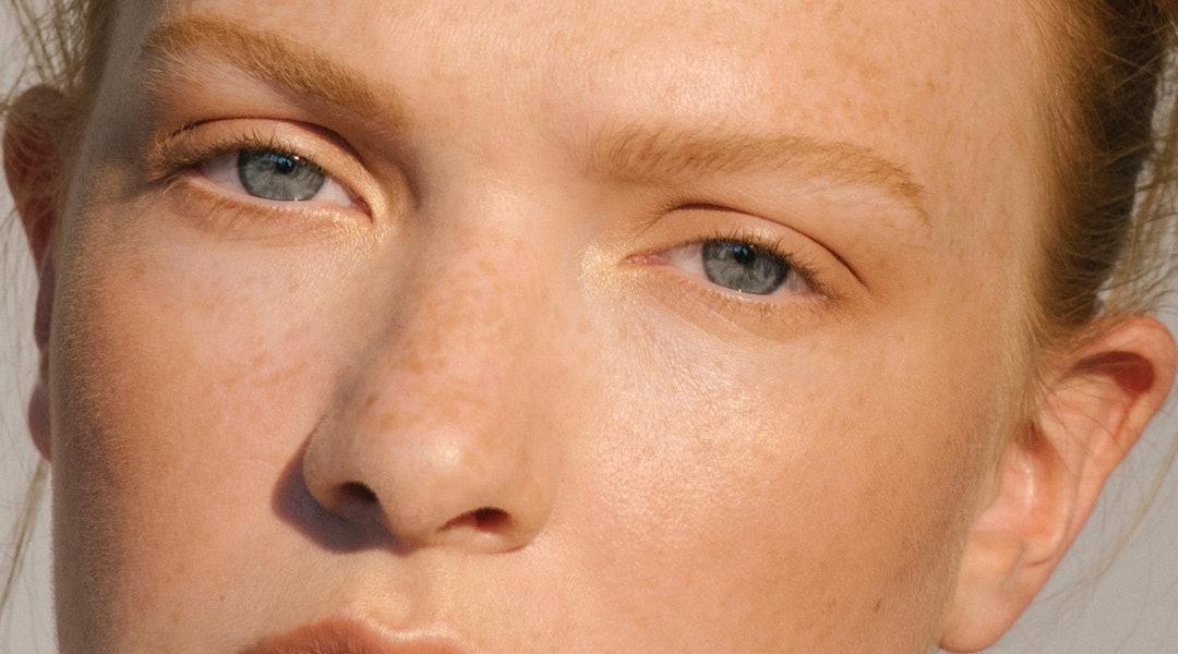 Minimalist makeup brands you can buy online.