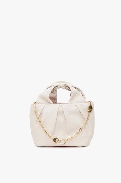 Lera Bag / Cream