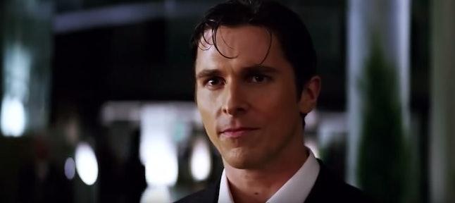 Batman Başlıyor Mart ayında Netflix'ten ayrılıyor.