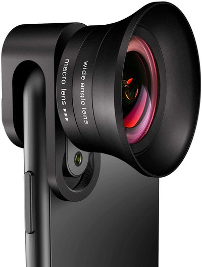 ANGFLY Camera Lens for Phone