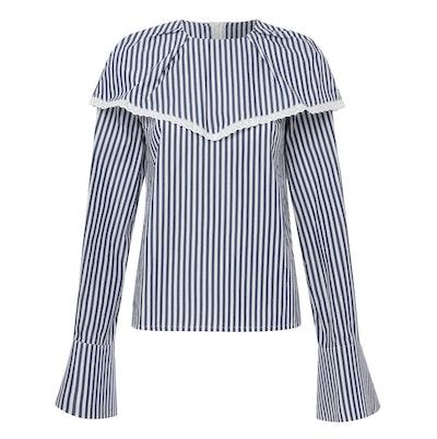 Ollie Shirt