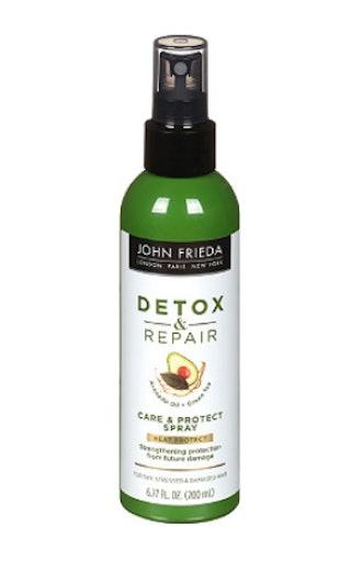 Detox & Repair Care & Protect Spray