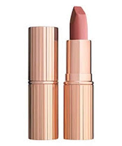 Matte Revolution Pillow Talk Original Lipstick