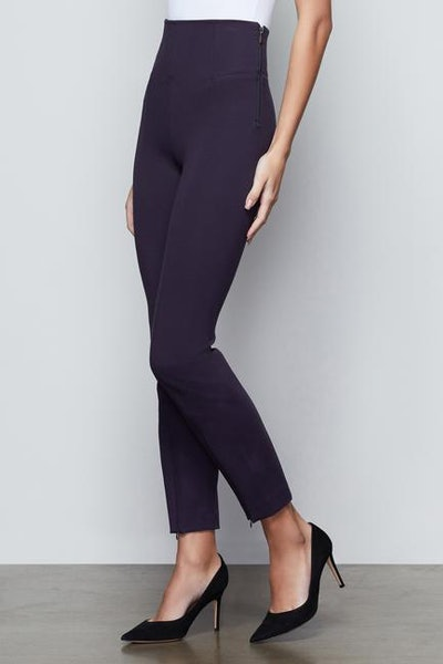 The Boss Pant Straight