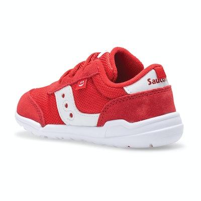 Saucony Jazz Riff Sneaker
