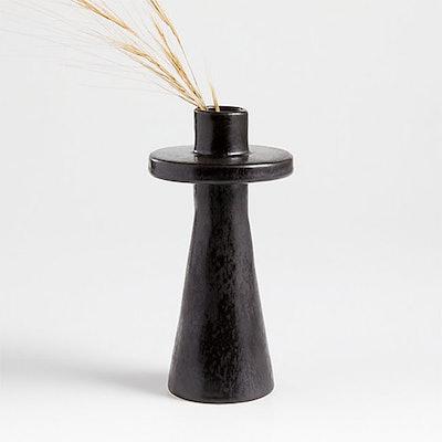 Primitive Medium Totem Vase