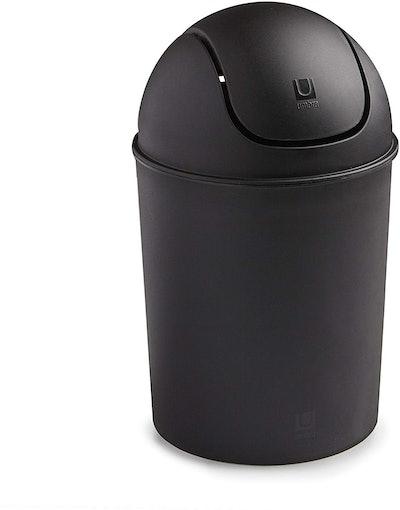 Umbra Mini Waste Can