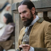 'Outlander' Season 5 theory: Episode 2 trailer teases twist from the books