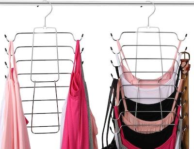 Magicool Cami Hanger (2-Pack)
