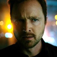 'Westworld' Season 3 trailer debunks a major theory about Aaron Paul