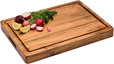 Sonder Los Angeles Winsome Cutting Board