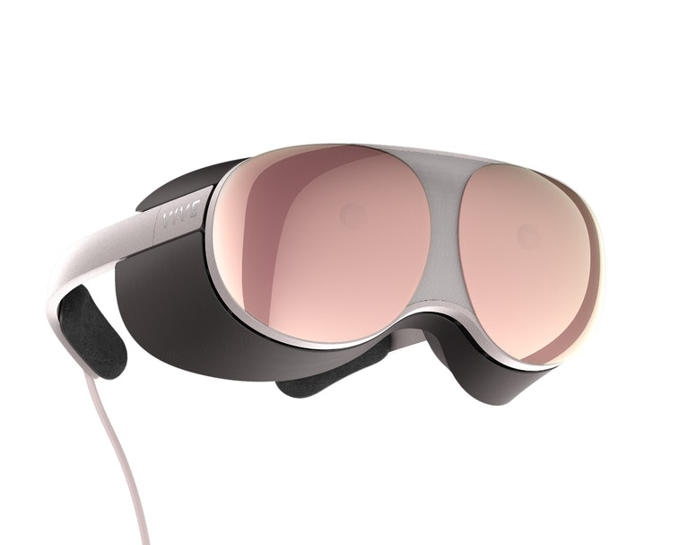The Proton XR glasses are currently in development.
