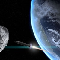 Scientists reveal 3 steps to defend Earth from catastrophic asteroid impacts