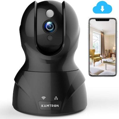 KAMTRON Wireless Camera