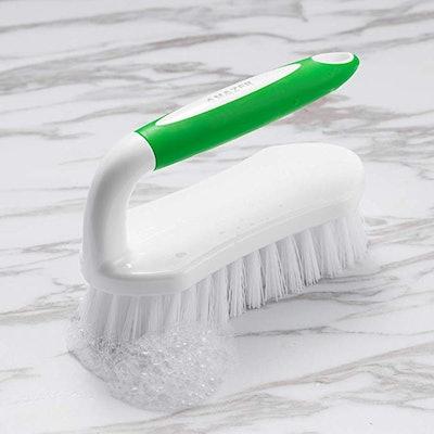 Amazer Scrub Brush (2-Pack)