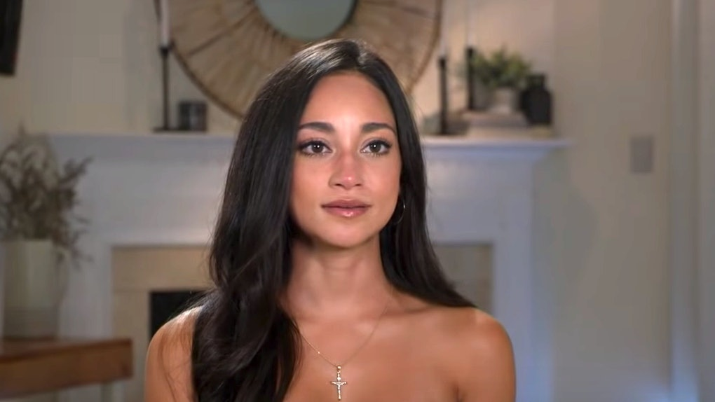 What is Victoria F. doing after 'The Bachelor'?