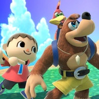 'Smash Ultimate' Fighters Pass 2 DLC: Why the Animal Crossing Direct is a major clue