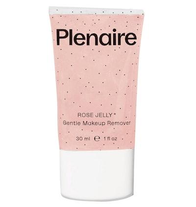 Plenaire Rose Jelly Gentle Makeup Remover