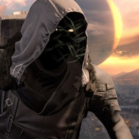 'Destiny 2' Xur location and inventory for the weekend of February 21