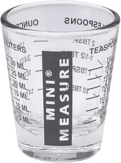 Kolder Mini Measure
