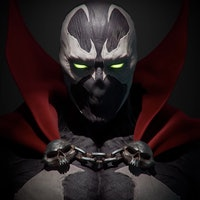 'Mortal Kombat 11' Spawn DLC release date, character design, and everything to know