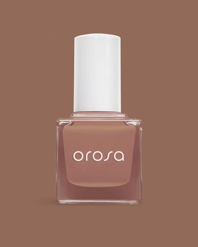 Pure Cover Nail Paint in Dune