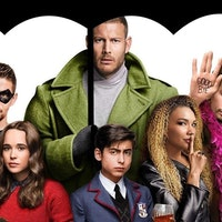 'Umbrella Academy' Season 2 release date, trailer, cast, plot, theories, and more