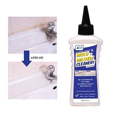 Skylarlife Home Mold & Mildew Remover