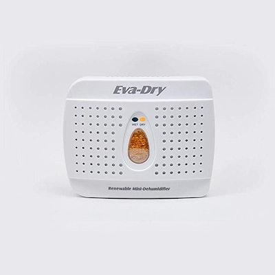 Eva-Dry Renewable Mini Dehumidifier